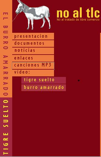 burro_amarrado.png