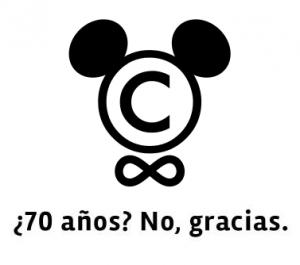 70-ac3b1os-no-gracias